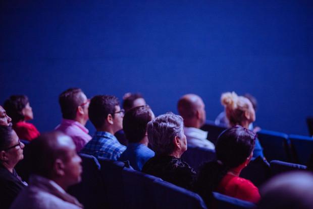 Dyrektor instytucji podejmie decyzję o otwarciu kina czy teatru