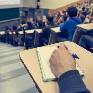 Większa subwencja dla uczelni