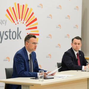 Miasto przekaże 6 mln zł na pomoc lokalnym przedsiębiorcom