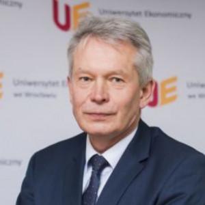 Andrzej Kaleta ponownie rektorem Uniwersytetu Ekonomicznego