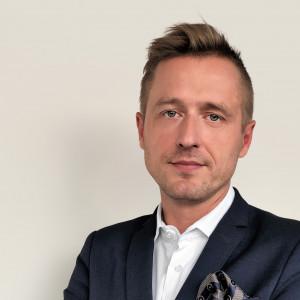 Michał Kołodziejczyk dyrektorem redakcji sportowej CANAL+
