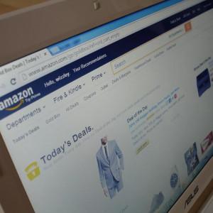 """Amazon odpowiada na zarzuty związku ws. śmierci zatrudnionej. """"Jesteśmy oburzeni"""""""