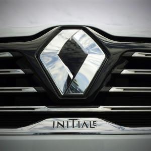 Renault zwolni tysiące pracowników
