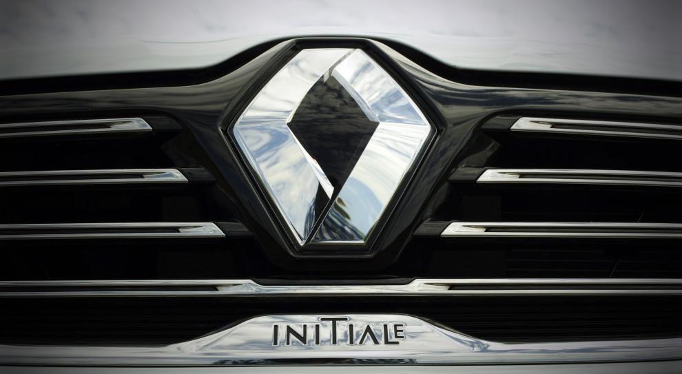 Zwolnienia w Renault. Pracę straci 15 tys. osób