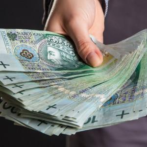Podkarpackie firmy otrzymały 146 mln zł z Tarczy antykryzysowej