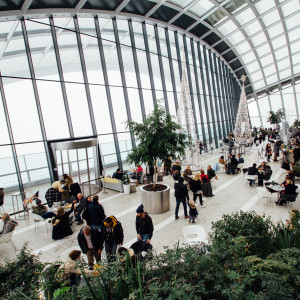 Konfederacja Lewiatan apeluje o nową tarczę dla branży turystycznej i konferencyjnej