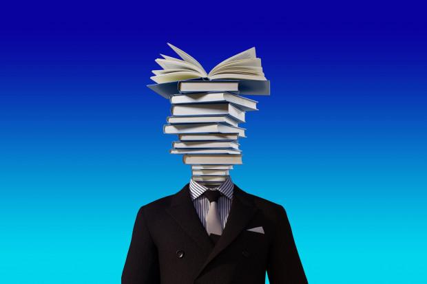 MEN: zmiana sposobu realizacji zadań nie ma wpływu na długość staży przy awansie zawodowym