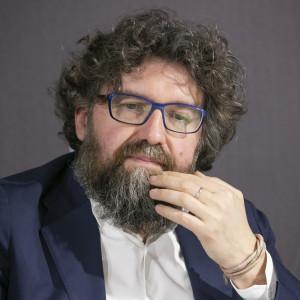 Piotr Woźny zrezygnował z szefowania NFOŚiGW
