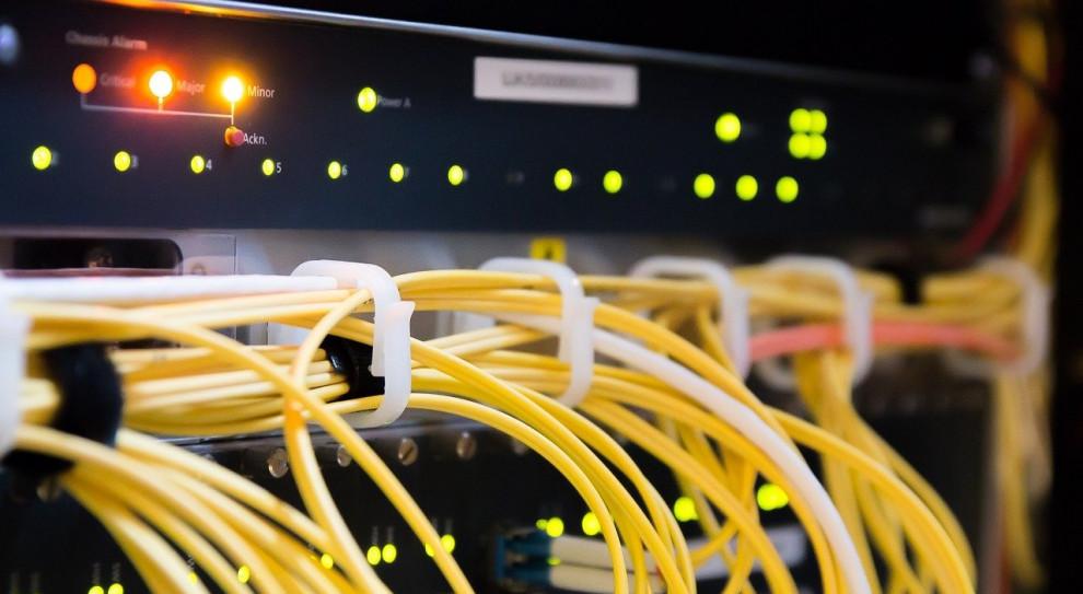 PKP Telkol zaprzecza informacjom OPZZ o zwolnieniach
