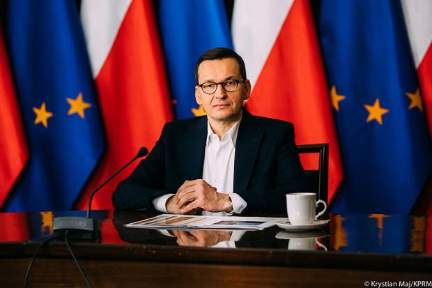 Polska jest potęgą meblarską. Zatrudnia 200 tys. pracowników
