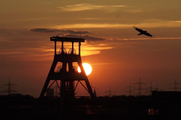 Śląskie: stabilna liczba górników z koronawirusem