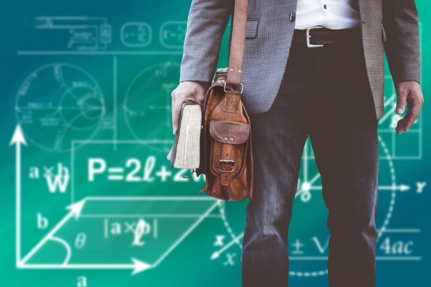 Trzeba zmienić kształcenie nauczycieli