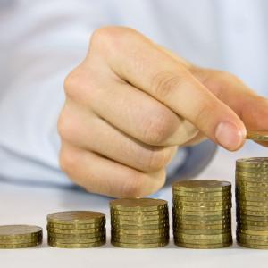 W tym roku zasady obliczania emerytury w czerwcu takie same, jak w maju