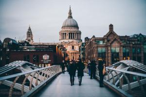 W Wielkiej Brytanii rząd ograniczy udział w subsydiowaniu pensji urlopowanych pracowników