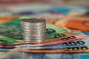 MFiPR: po wdrożeniu planu odbudowy inwestycje krajowe wzrosną o około 25 proc. rocznie
