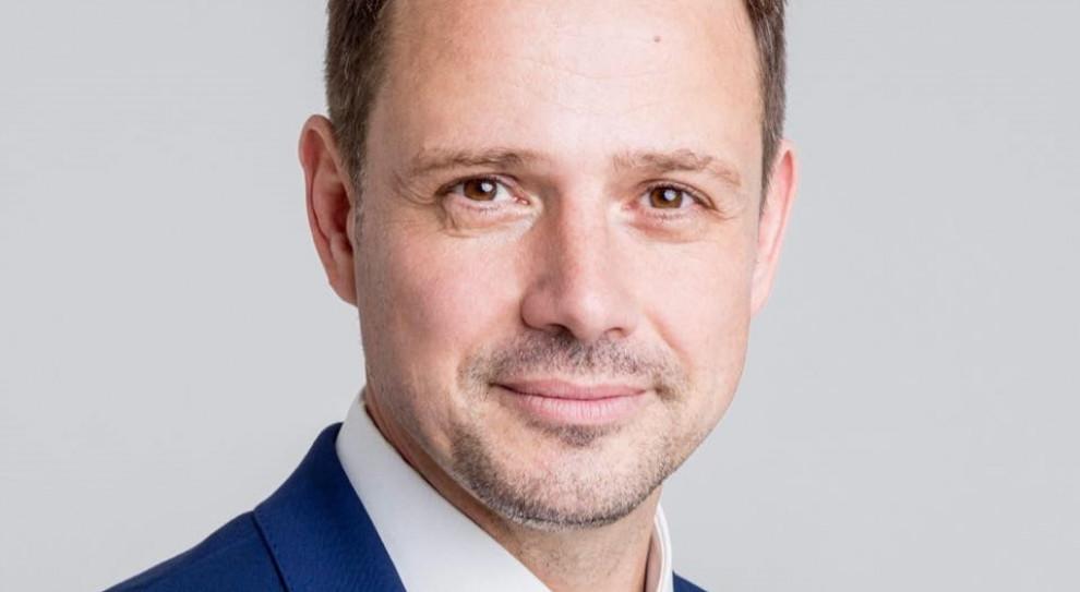Trzaskowski: konieczna jest walka o każde miejsce pracy