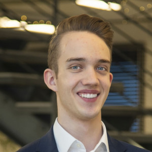 Polscy studenci tworzą własny fundusz inwestujący w start-upy