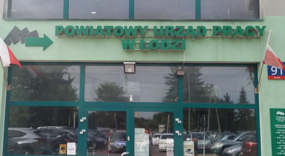 Łódź: Do firm trafiło 125 mln zł w ramach Tarczy antykryzysowej