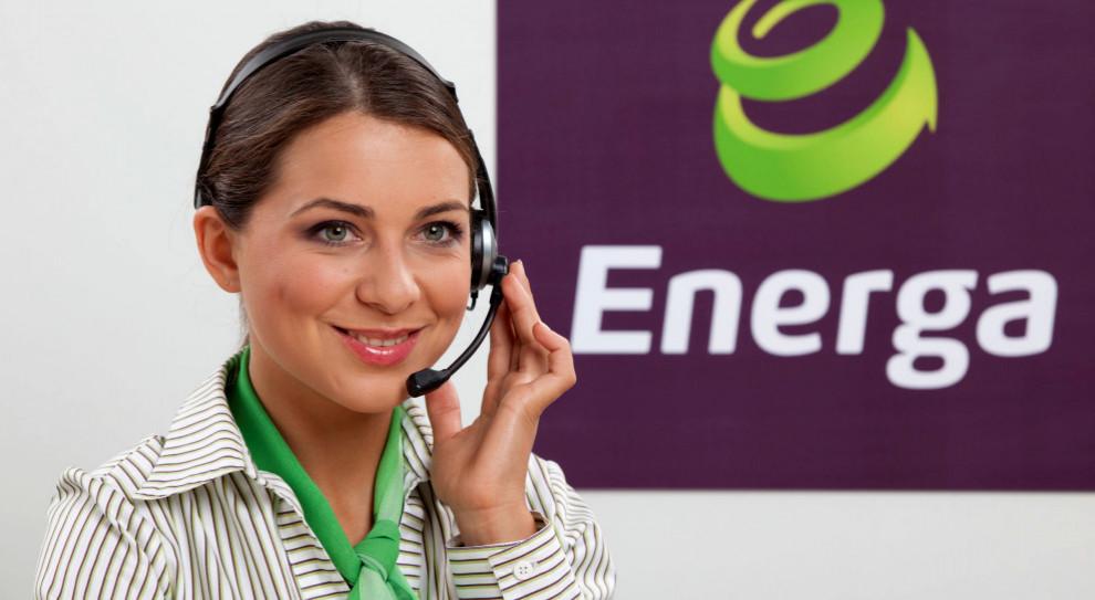 Energa opublikowała raport CSR. Zobacz, co oferuje energetyczny gigant