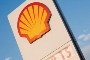 Shell Business Operations Kraków szuka pracowników