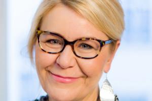 Nowa prezes na czele Forum Odpowiedzialnego Biznesu