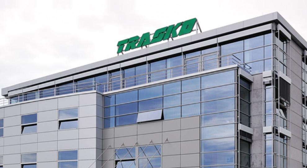 Pekao i BGK sfinansują kontrakt polskiej firmy na Białorusi