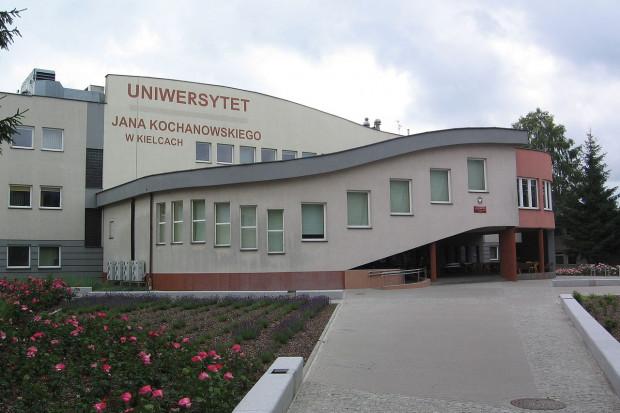 Druga tura wyborów rozstrzygnie, kto zostanie rektorem w Kielcach