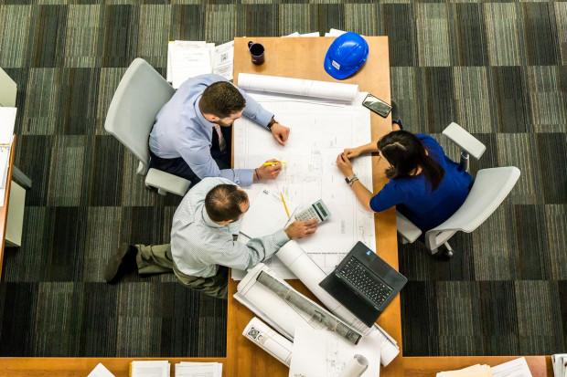 COVID zatrzyma wzrost płacy minimalnej? Przedsiębiorcy apelują