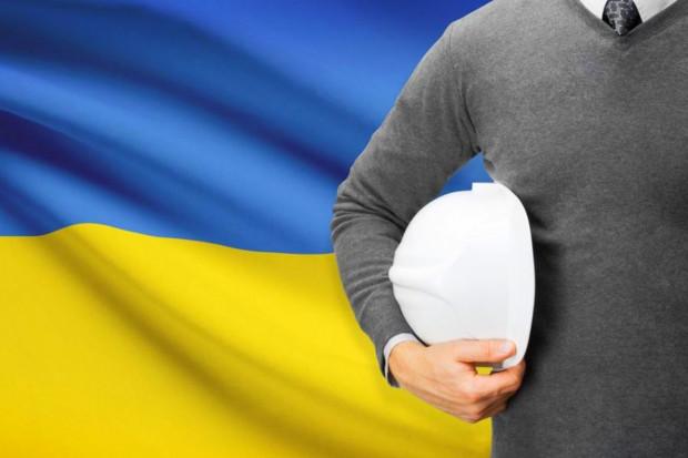 Ukraińcy wracają na rynek pracy