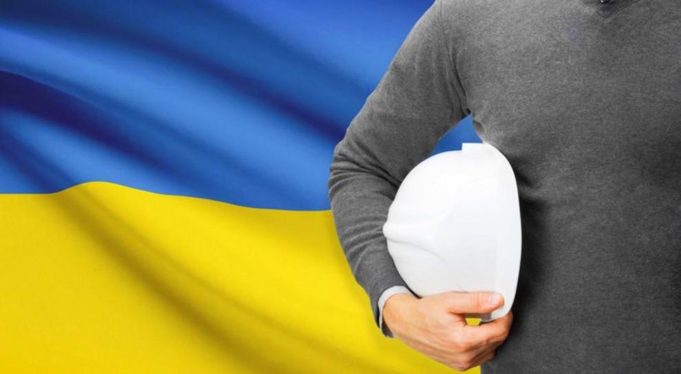 Ukraińcy wracają na polski rynek pracy