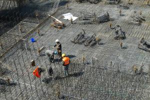 Przybyło legalnie pracujących cudzoziemców na Śląsku