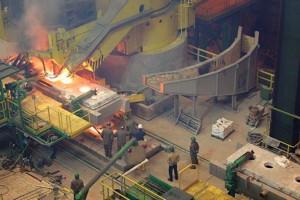 Zarząd ArcelorMittal Poland chce nowych regulacji dot. pracy. Wypowiedział układ zbiorowy
