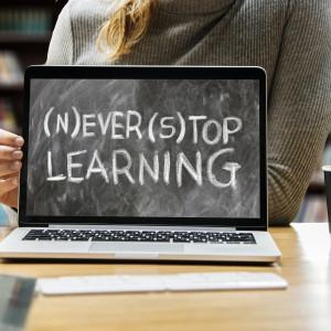 Cyfryzacja studiów pozwoli wykształcić pożądane na rynku pracy kompetencje