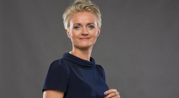 Marta Florczak dyrektorem zasobów ludzkich w Auchan Retail Polska