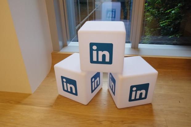 LinkedIn narzędziem do szukania pracy? Wchodzimy na niego po coś innego