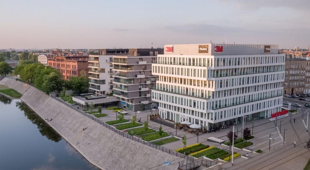 3M Global Service Center Poland rekrutuje. Szuka specjalistów IT