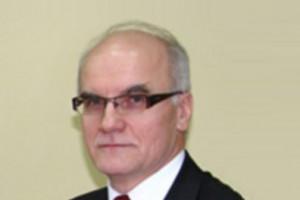 Stanisław Głuszek rektorem Uniwersytetu Jana Kochanowskiego