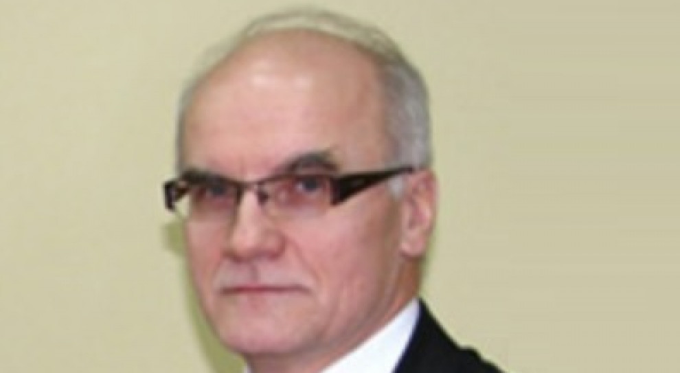 Stanisław Głuszek nowym rektorem Uniwersytetu Jana Kochanowskiego