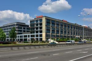 Zmiany w radzie nadzorczej Orange Polska