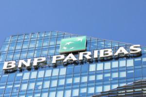 BNP Paribas Bank Polska i ING Bank Śląski na czele Rankingu Odpowiedzialnego Biznesu 2020
