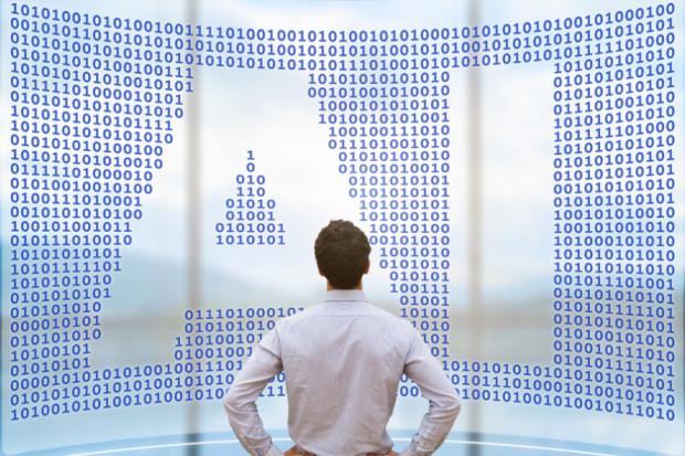 Czas na cyfrowy HR. Powstała platforma ułatwiająca zmianę