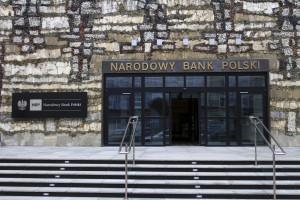 NBP w Opolu przeszkoli studentów wrocławskiej WSB