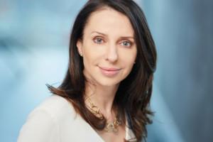 Barbara Piontek w radzie nadzorczej Taurona