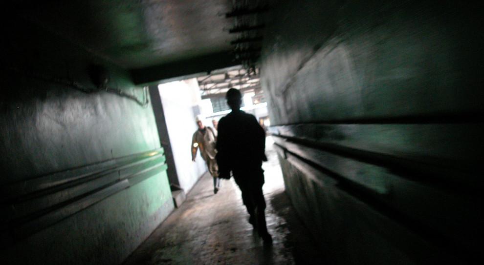 Przybyło górników z koronawirusem. Znaczący wzrost zachorowań w kopalni Zofiówka