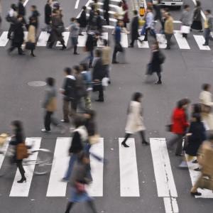 Lawinowy wzrost wolnych miejsc pracy. W Polsce nie ma komu pracować