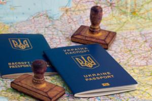 W tym roku w Polsce może zamieszkać pół miliona cudzoziemców