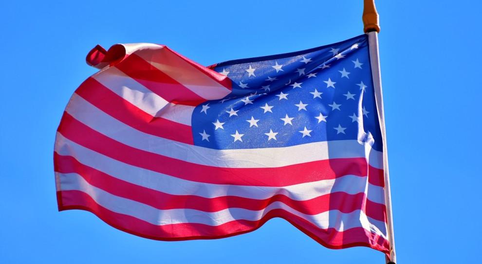 W USA bezrobocie spadło do 13,3 proc.