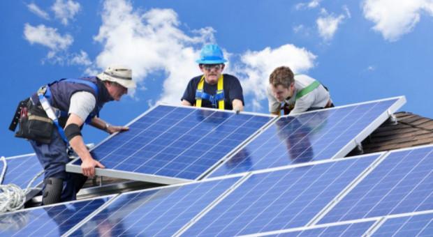 Firmy szukają możliwości oszczędzania na rachunkach za energię