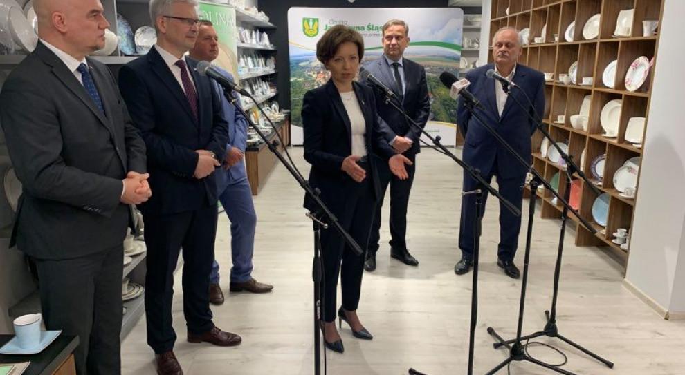 Ponad 76 mld zł trafiło do polskich firm i pracowników