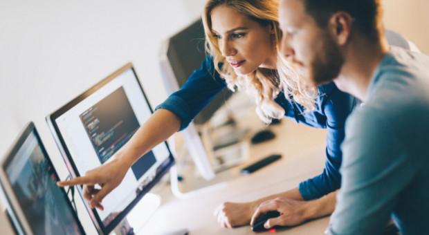 Resort nauki: rusza program Inkubator Innowacyjności 4.0